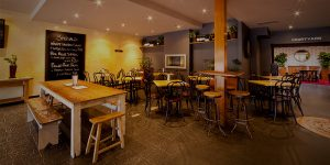 Duxton-Spaces-Long-Tile-Bistro