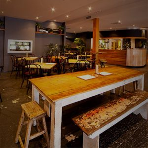 Duxton-Spaces-Square-Tile-Bistro