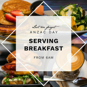 anzac day breakfast 2018 - 400x400